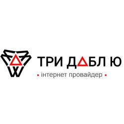 logo- (1)