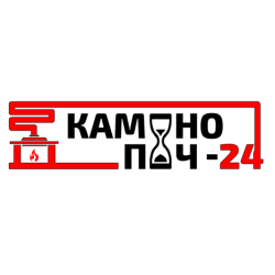 logo- (3)