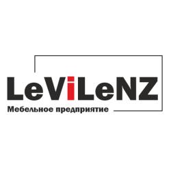 logo- (4)