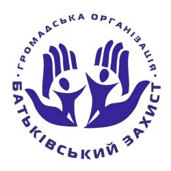 logo- bz