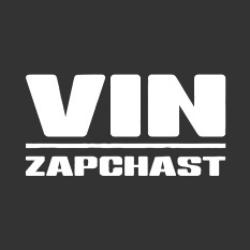 logo- vz