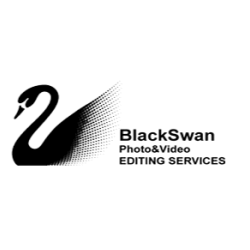 logo_blackSwan